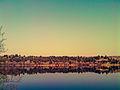 Veles Lake.jpg