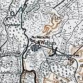 Veliun, 1917, map.jpg