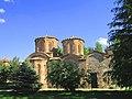 Veljusa Monastery (1050639).jpg