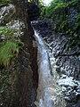 Velky Kysel-vodopad ochrancov.jpg