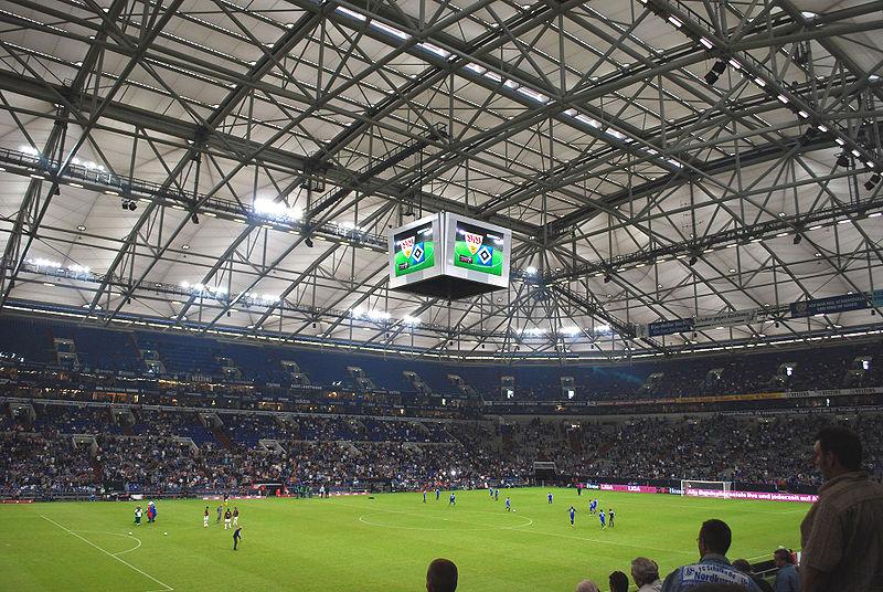 Datei:Veltins Arena T-Home Cup.jpg