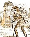Vendanges a Argenteuil Daumier 1856.jpg