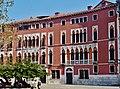 Venezia Campo San Polo 3.jpg
