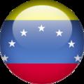 Venezuela-orb.png