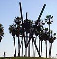 Venice, Los Angeles, CA, USA - panoramio (7).jpg