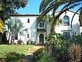 Venice FL 710 Armada House01.jpg