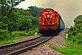 Venkatadri Exp. (35821507713).jpg