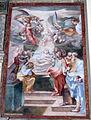 Ventura salimbeni, dormitio virginis, 1600 ca. (2).JPG