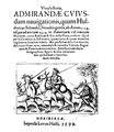 Verahiftoria Admirandae Cvivs.pdf