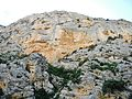 Verdonschlucht, roundtrip Gorges du Verdon, Grand Canyon du Verdon - panoramio (32).jpg