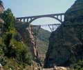 Veresk Bridge 3.jpg