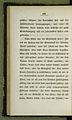 Vermischte Schriften 108.jpg