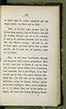 Vermischte Schriften 115.jpg