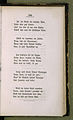Vermischte Schriften 185.jpg
