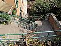 Vernazza, scalinata 05.JPG