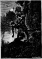 Verne - La Maison à vapeur, Hetzel, 1906, Ill. page 19.png