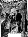 Verne - Mistress Branican, Hetzel, 1891, Ill. page 238.png