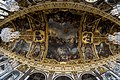 Versailles -Ceiling details with wide angle - 17.jpg
