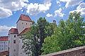 Veste Oberhaus Passau 15.JPG