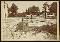 Vestiges gallo-romains d'Andernos-les-Bains - J-A Brutails - Université Bordeaux Montaigne - 0525.jpg