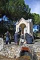 Via Sacra dos Valinhos - Fátima - Portugal (15815473454).jpg