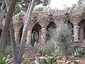 Viaducte-Parc Güell-3.jpg