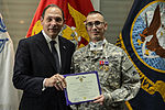 Vice Chairman of the Joint Chiefs of Staff visits the Center for the Intrepid 141219-F-RH756-110.jpg