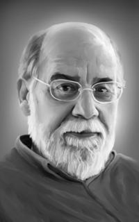 Vicente Alcazar Spanish comics artist
