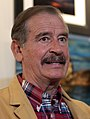 Vicente Fox (39140261680) (cropped).jpg