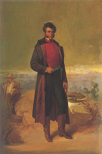 Vicente Guerrero by Ramon Sagredo.jpg