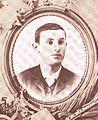 Vicente Ruiz Llamas.jpg