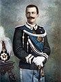 Victor Emmanuel III King of Italy Giacomo Brogi.jpg
