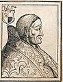 Victor III. face.jpg