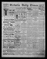 Victoria Daily Times (1902-05-02) (IA victoriadailytimes19020502).pdf