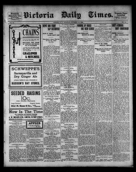 File:Victoria Daily Times (1902-11-20) (IA victoriadailytimes19021120).pdf