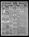 Victoria Daily Times (1902-11-20) (IA victoriadailytimes19021120).pdf