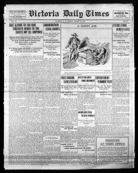 File:Victoria Daily Times (1913-03-14) (IA victoriadailytimes19130314).pdf