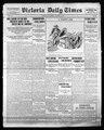 Victoria Daily Times (1913-03-14) (IA victoriadailytimes19130314).pdf