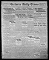 Victoria Daily Times (1917-12-13) (IA victoriadailytimes19171213).pdf