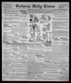 Victoria Daily Times (1920-10-02) (IA victoriadailytimes19201002).pdf