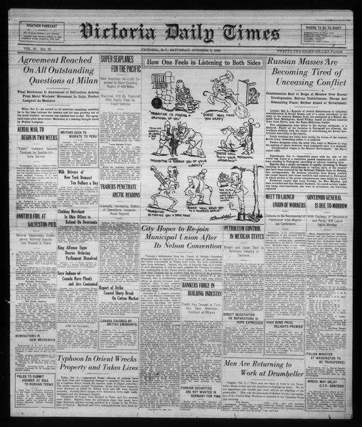 File:Victoria Daily Times (1920-10-02) (IA victoriadailytimes19201002).pdf