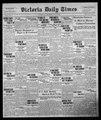 Victoria Daily Times (1922-07-19) (IA victoriadailytimes19220719).pdf