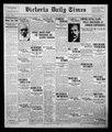 Victoria Daily Times (1923-10-20) (IA victoriadailytimes19231020).pdf