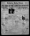 Victoria Daily Times (1925-07-24) (IA victoriadailytimes19250724).pdf