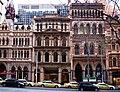 Victorian Row, Collins Street, Melbourne.jpg