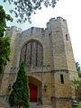Victory Memorial Chapel - panoramio.jpg
