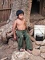 Vida maia - Quintana Roo - México-3.jpg