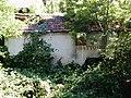 Vieille-Brioude, ancien abattoir.jpg