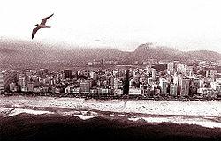 geweldige specials nieuwe release zoeken naar Ipanema - Wikipedia