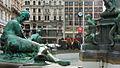 Vienna (8453140430).jpg
